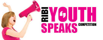 Youth Speaks 2016