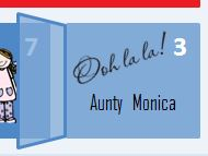 3-aunty-monica-open
