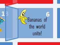 6-bananas-opened